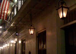 pin it new orleans gas lights19