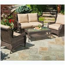gallery of outdoor furniture elegant patio sets tips interior design ideas agio international reviews