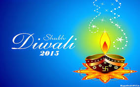 diwali lessons teach diwali essay in english for kids essay diwali for kid english