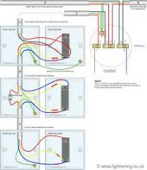 how to wire a light two switches images wire two light switches 2 2 way light switch circuit wiring diagrams how to wire a