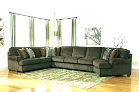 sectional sofa sectional sofas sectional sofa home furniture furniture couch pottery