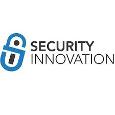 Security Innovation Security Innovation Secinnovation Twitter