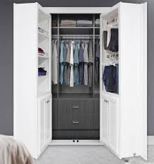forget murphy beds check out these murphy doors