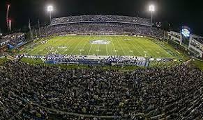 Paulson Stadium Wikipedia