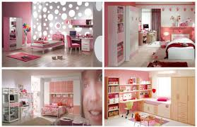 11 Year Old Bedroom Ideas Awesome Decorating