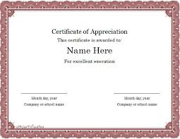 free perfect attendance certificate whats more picture showed above is perfect attendance certificate