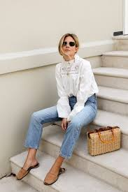 Competition Time With Free People Fashion Me Now Women S Fashion