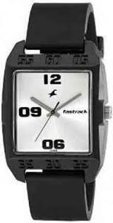 fastrack watches for men below 1500 on 26 2017 watchprice fastrack 3115pp01 casual watch for men