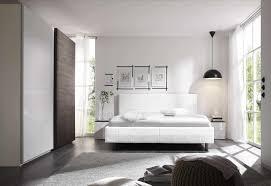 simple master bedroom ideas. Simple Master Bedroom Ideas Closet Designs Home Design Decor Cabinets For Bathroom O