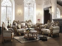 interior design ideas living room traditional. Living Room Traditional Decorating Ideas Alluring Decor Inspiration Classic Pictures Of Interior Design