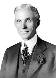 Henry Ford (Earthrealm) | Ipdkverse Wiki | Fandom
