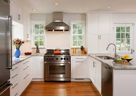 kitchen design bethesda. kitchen design bethesda md - remodeling \u0026 renovation designers four brothers llc