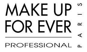 <b>Make Up For Ever</b> - Wikipedia
