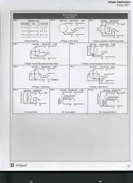 leeson electric motors wiring diagram all wiring diagram diagram leeson wiring lm32761 schematics wiring diagram cscr motor diagram leeson electric motors wiring diagram