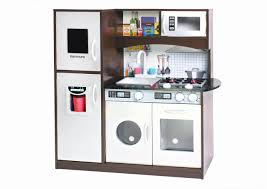 thermador appliance package. Sears Kitchen Appliance Package Inspirational Dimensions Fridge Cover Outdoor Kitchenette Thermador Range Reviews Cutting Tools High