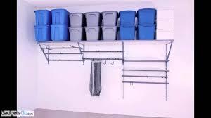 monkey bars garage storage. Monkey Bars Garage Storage Systems Y