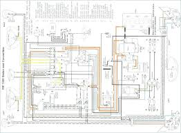 vw wiring diagram wiring diagram free wiring diagrams schematics vw VW Wiring Harness Diagram vw wiring diagram beetle voltage regulator wiring diagram type 2 diagrams wiring diagram beetle on vw vw wiring diagram