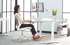 relax the back office chairs. This Makes Them Uniquely Qualified To Help You Choose The Right Products For Your Work Area, And Conduct On-site Workplace Evaluations Based On Relax Back Office Chairs R