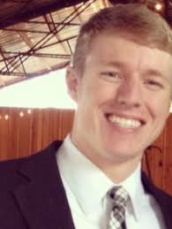 Wesley Vaughn | People on The Move - Birmingham Business Journal