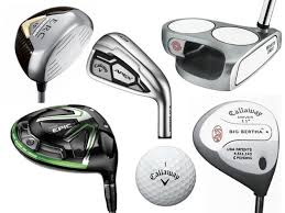 10 best callaway clubs of all time