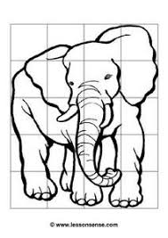 b9467b287164f8910533799d5f7439b1 worksheets elephant 34 best images about 2017 elephant on pinterest language, search on theme and main idea worksheet