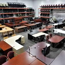 denver office furniture showroom. Photo Of Jamesville Office Furniture - Rancho Cordova, CA, United States. Pre- Denver Showroom