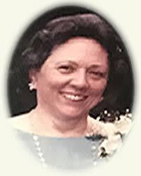 Rita Lenhart | Obituary | Niagara Gazette