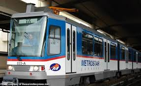 Poe to resume probe into MRT mess after maintenance partner backs out
