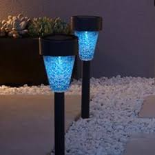 Best 25 Solar Patio Lights Ideas On Pinterest  Solar Pool Lights Solar Landscape Lighting Stakes