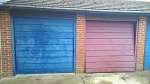 genie blue max garage door opener blue max garage door opener all o matic