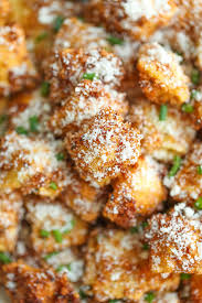 olive garden toasted ravioli everyone s favorite appetizer easily made at home with half the calories