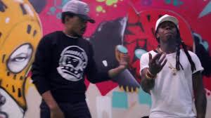 Chance The Rapper Ft 2 Chainz Lil Wayne No Problem Official