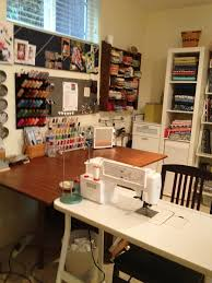 Home Art Studio Best Art Studio Design Ideas Images Backlotus Backlotus