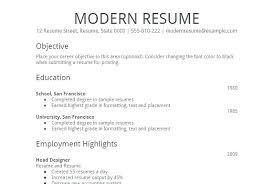 Resume Format Latest Latest Hr Resume Format Template Latest Resume