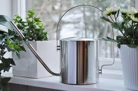 Vattenkanna Design
