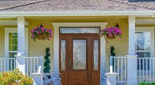 glass craft door company