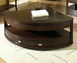 corner coffee table simple innovative corner coffee table when we should choose a corner coffee hygena