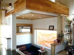 luxury tiny house. Luxury Tiny Homes Best House Images On Small Houses Home Ideas And Living Y