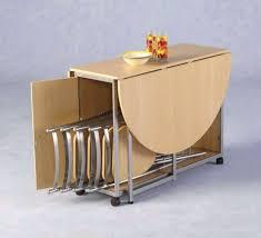 7 wonderful wall mounted kitchen tables ikea