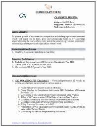 Curriculum Vitae Resume Samples Doc Beautiful Professional