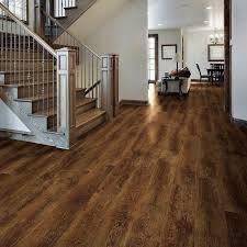 77 best farmhouse floors images