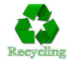 Recycling Usag Stuttgart On Off Post Recycling Guides Stuttgartcitizencom
