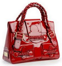 handbag, beg tangan, wanita dan beg tangan, kak gojes, beg tangan prada, channel, gucci