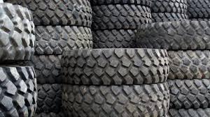 Bf Goodrich All Terrain Tire Size Chart Tyre Size Conversion Chart Tyres Size Conversion Chart