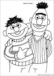 sesame street coloring pages. Interesting Pages Interior Sesame Street Coloring Pages 832 Printable Beneficial Free  Terrific 12 Intended T