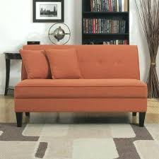 sofas under 80 inches. Wonderful Sofas 80 Inch Sofa Sofas Under Inches Couch Large Size Of Sectional Long  Reclining Inside Sofas Under Inches N