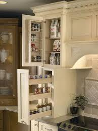 best 25 kitchen pantry cabinets ideas