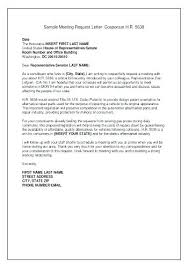 Cover Letter Business Format Online Cover Letter Samples Cover ...