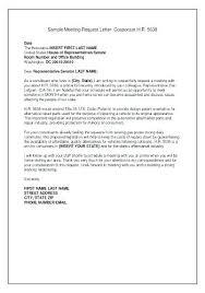 Cover Letter Business Format Company Letterheads Cover Letter