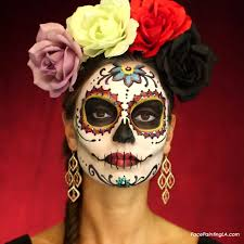 day of the dead commercial jcpenney sephora